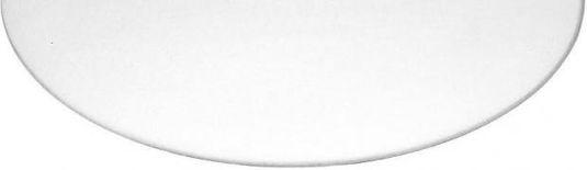 afdekplaat-voor-hanglamp---rond---d-32-cm---wit---katoen---its-about-romi[2].jpg